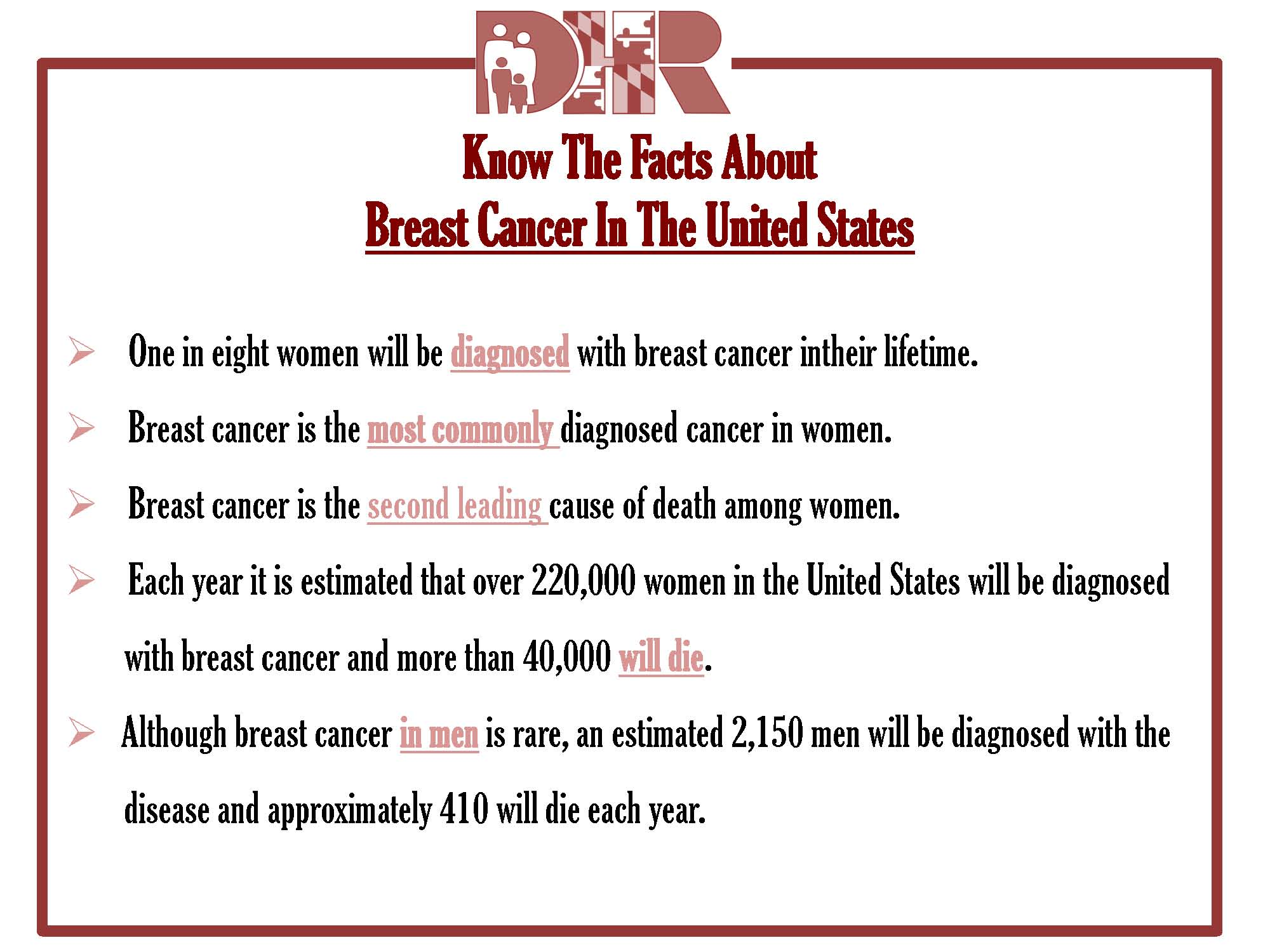 breast cancer facts a year of s health and wellness resources 30479